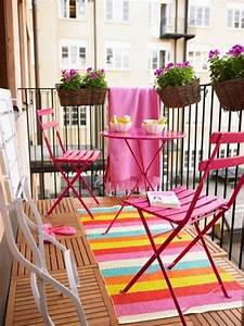 Balkon Liege Für Zwei : die besten 25 balkonst hle ideen auf pinterest balkonbank veranda st hle und gartenm bel liege ~ Markanthonyermac.com Haus und Dekorationen