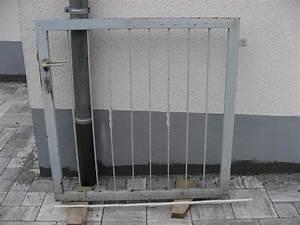 Gartentor Metall Gebraucht : gartentor gebraucht ~ Watch28wear.com Haus und Dekorationen