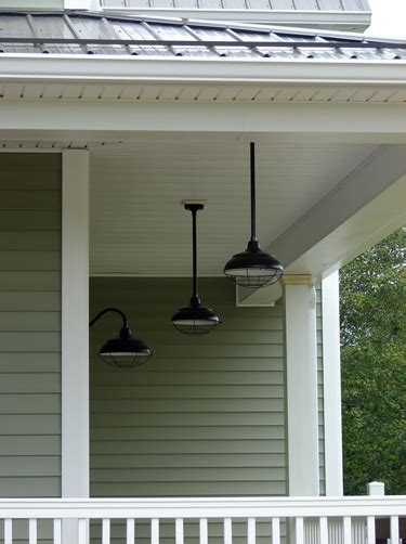 outdoor barn doors 10 reasons to buy farmhouse outdoor light warisan lighting