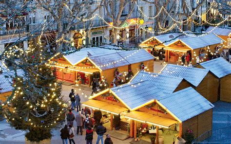 summer christmas places best places to spend travel leisure