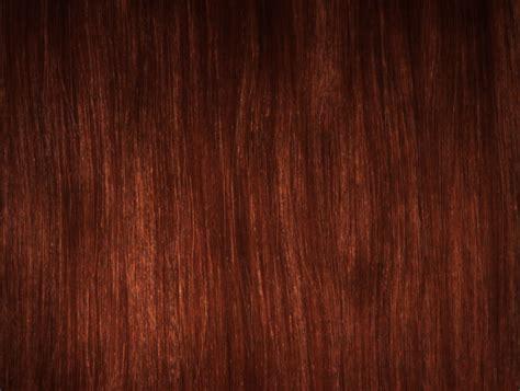 auburn color gudu ngiseng auburn hair color pictures