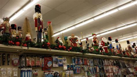christmas decorations hobby lobby psoriasisguru com
