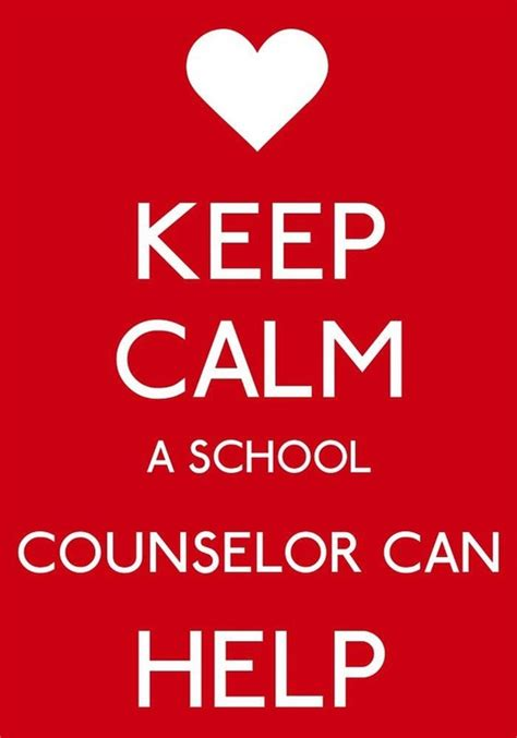 school counselor quotes quotesgram