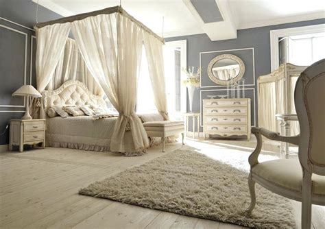 Bedroom Design For Newly Married by 50 Simple Bedroom Ideas For Newly Married Couples