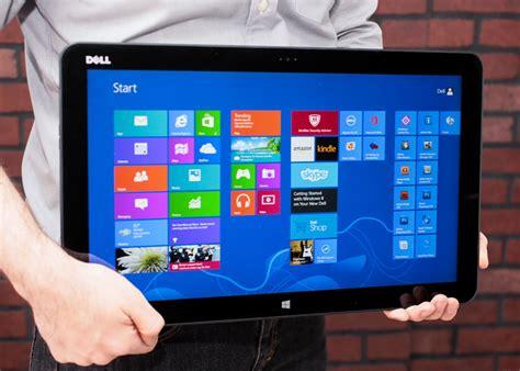 ordinateur de bureau sony tablets grandes ande o no ande