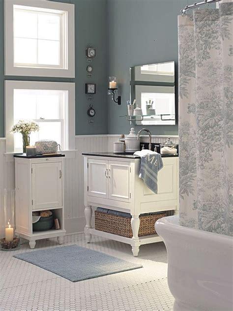 Best Bathroom Colors Benjamin by Best 25 Normandy Benjamin Ideas On Erin
