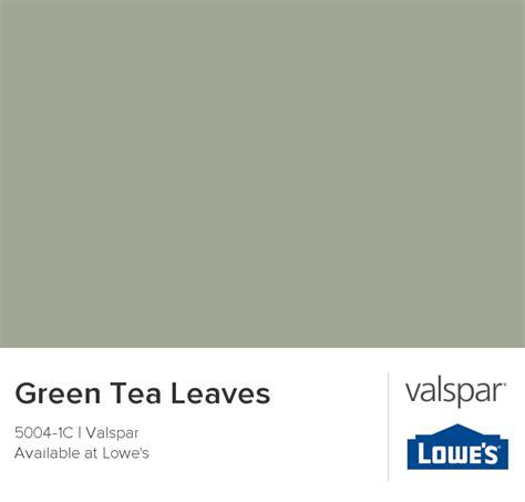 green tea leaves from valspar in 2019 valspar paint colors valspar valspar paint