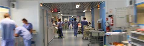 bureau de poste la rochelle l 39 hôpital recrute centre hospitalier de la rochelle