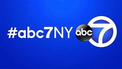 Abc York Abc7ny Abc7 Channel Goso Weather