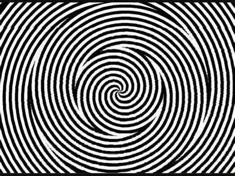 Top 10 Des Illusions D'optique Doovi