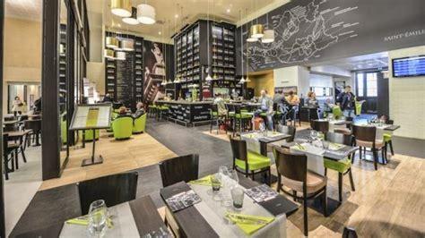 Grand Comptoire by Restaurant Le Grand Comptoir De Bordeaux 224 Bordeaux 33800