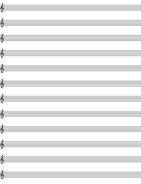 templates sheet  blank