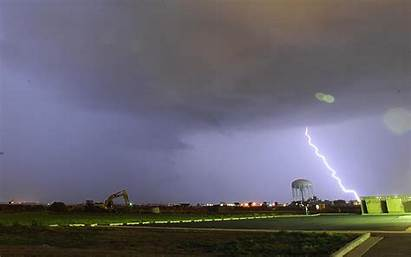 Amarillo Tx Tornadoes