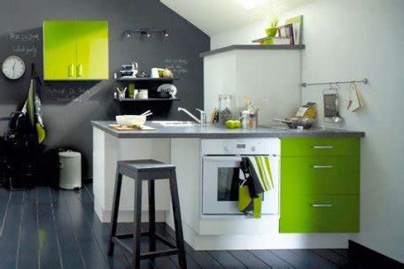 quelle couleur mettre dans une cuisine quelle couleur peinture pour repeindre sa cuisine