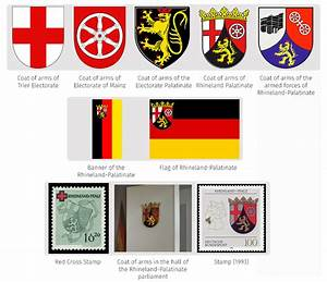 Family Crest Symbols And Their Meanings Images - Symbols ...