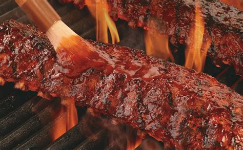 sides for ribs on the grill location search longhorn steakhouse
