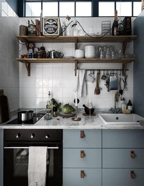 les decoration de cuisine cuisine découvrez toutes nos inspirations