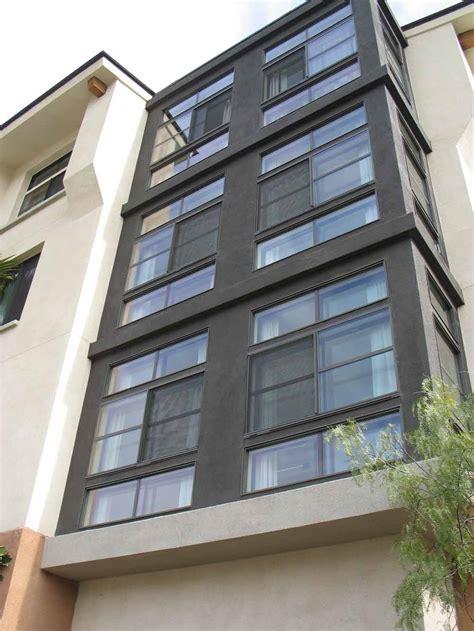 condominium complex soundproofing soundproof windows