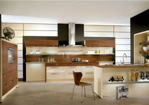 ideas for new kitchen new kitchen designs trends for 2017 new kitchen designs and kitchen design idea and a scenic