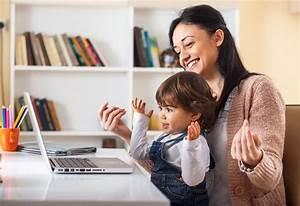 Umgang Mit Geld Lernen Erwachsene : jugendliche sollten selbstbewussten umgang mit geld von ~ Lizthompson.info Haus und Dekorationen