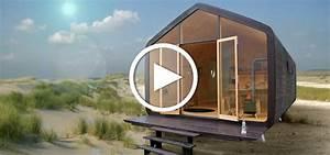Tiny Häuser In Deutschland : wikkelhouse das tiny house aus pappe alles mit papier ~ A.2002-acura-tl-radio.info Haus und Dekorationen