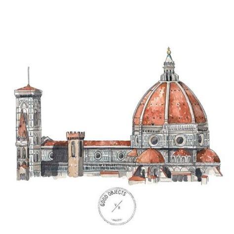 visita cupola brunelleschi objects cupola di brunelleschi firenze italia