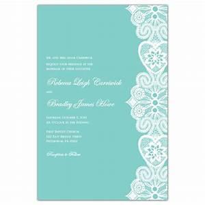 23 best ideas about winter wonderland wedding on pinterest for Glitter wedding invitations walmart