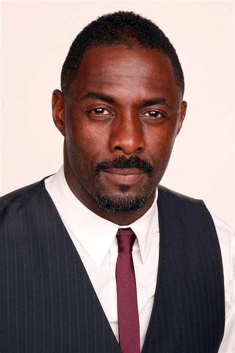 Idris Elba Podría Convertirse En El Próximo James Bond