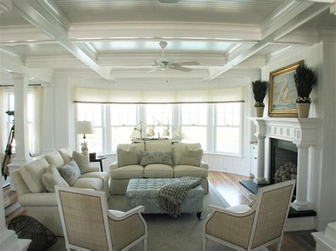 1000+ Images About For Abigail  A Cape Cod Home On Pinterest