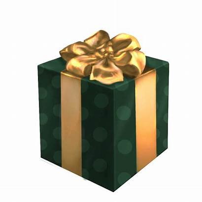 Gift Box Giftbox Freepngimg Pixels Med Updates