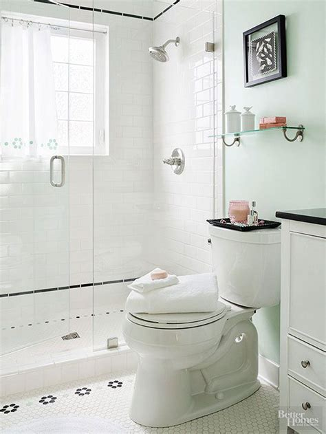 rustic toilet paper 18 shabby chic bathroom ideas suitable for any home
