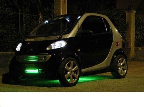 car neon lights led car lights the best selection