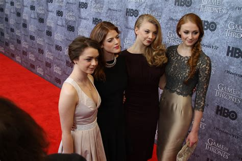 #4575214 #redhead, #Rose Leslie, #face, #Game of Thrones ...