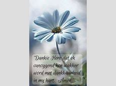 1000+ images about God is good on Pinterest Afrikaans