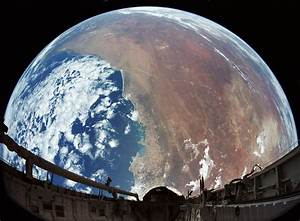 The Most Unforgettable Space Shuttle Pictures
