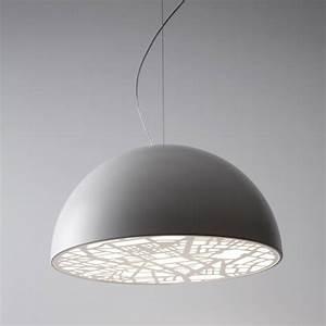 Luminaire Exterieur D Angle : suspension city angle droit design grenoble lyon annecy ~ Edinachiropracticcenter.com Idées de Décoration