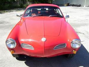 Karmann Ghia 1600 : find used 1969 vw karmann ghia coupe 1600 cc no reserve ~ Jslefanu.com Haus und Dekorationen