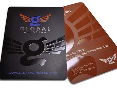 business card printing  lahore pakistan