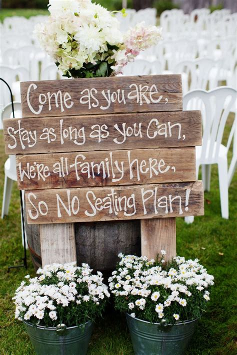 40 breathtaking diy vintage ideas for an outdoor wedding