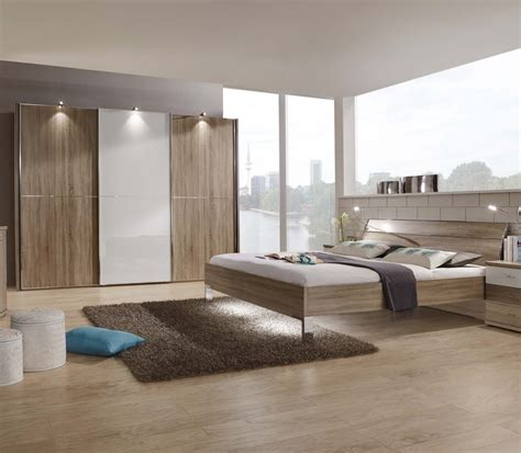 contemporary bedroom furniture sets samara  stylform