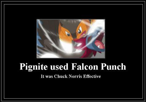 Falcon Punch Meme - scary pokemon sylveon gifs images pokemon images