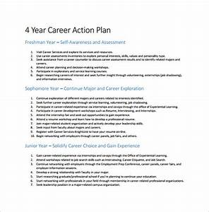 search results for action plan template word calendar 2015 With job search action plan template