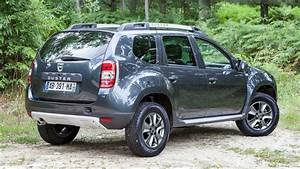 4 4 Dacia : prueba dacia duster dci 110 4x4 el todoterreno low cost ~ Gottalentnigeria.com Avis de Voitures