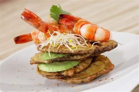 Cuisiner Des Calamars - comment cuisiner gambas