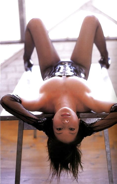 Emi Kobayashi 46画像