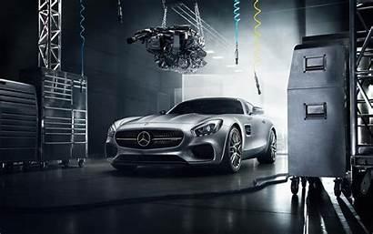 Wallpaperaccess Wallpapers Amg Gt Benz Mercedes