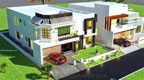 3d House Elevation Design Software Free Download