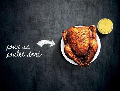cuisiner le coq une peau de poulet finement croustillante maître coq