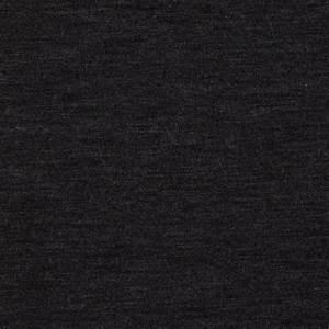 Telio Marni Scuba Knit Reversible Charcoal/Black