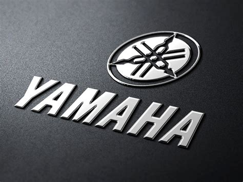 Yamaha Wallpapers by Hd Yamaha Wallpaper Background Images For